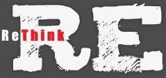 ReThink RE